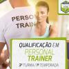 Qualificação em Personal Trainer - 1ª Temporada
