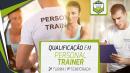 Personal em FOCO - Qualificação em Personal Trainer