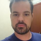Marcelo Leite Alves