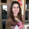 Mara Nataly Chaves dos Santos