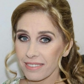 Silvana Maronete Barbosa