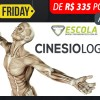 Cinesiologia Humana
