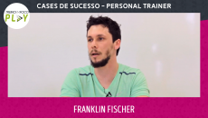 Cases de Sucesso - Entrevista Franklin Fischer
