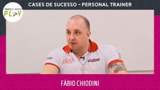 Cases de Sucesso - Entrevista Fábio Chiodini