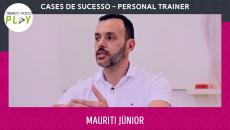 Cases de Sucesso - Entrevista Mauriti Júnior