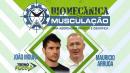 Biomecânica da Musculação - Uma abordagem Prática e Científica